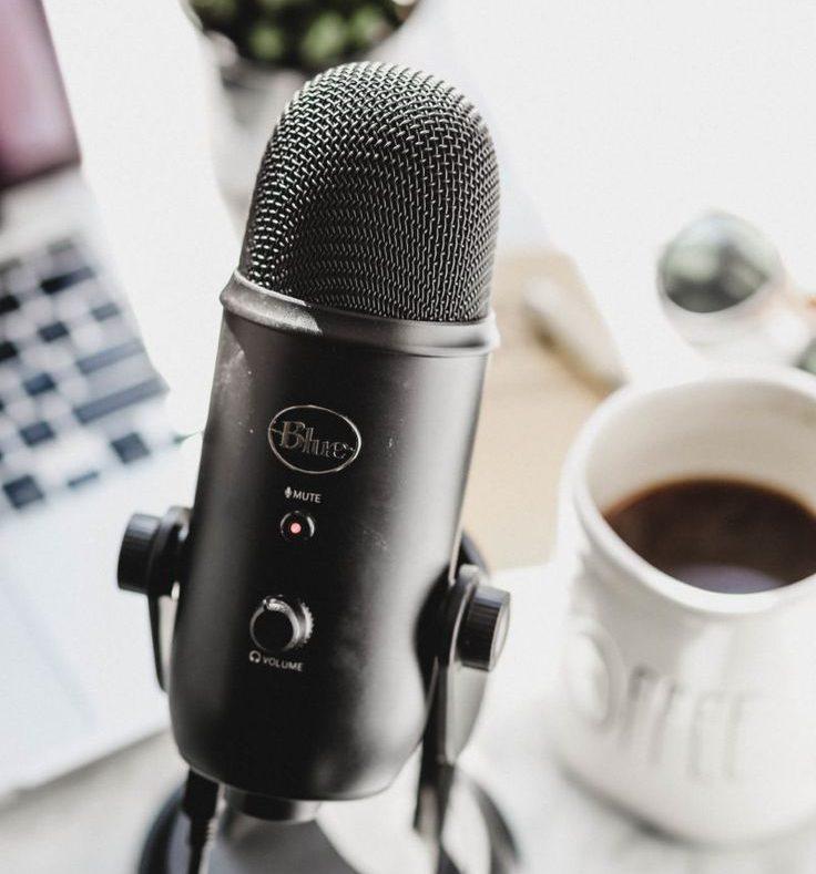 Podcast Cycle féminin